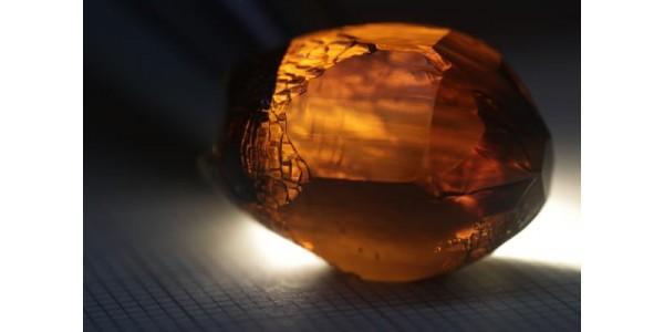 动态 | 氮化铝单晶生长技术进展及其未来挑战