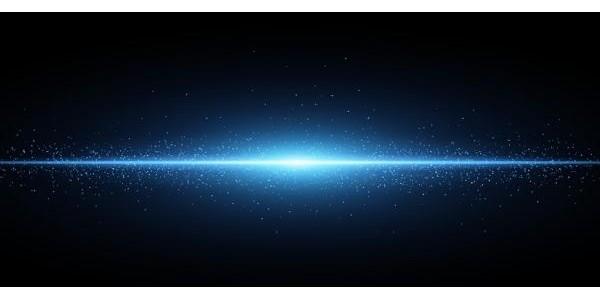 行业 | 四大国际LED巨头都动了!正加速用钱投票UVC - LED