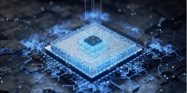 行业 | 芯片缺货蔓延,博通交期超过一年