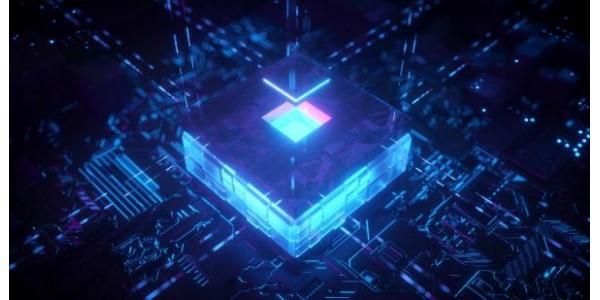 行业 | 直径5微米!全球最小最亮的UVC LED问世