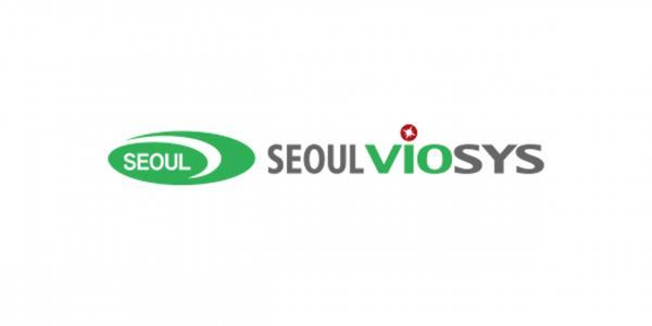 疯狂认购!首个UV LED概念股——首尔Viosys正式在韩上市!