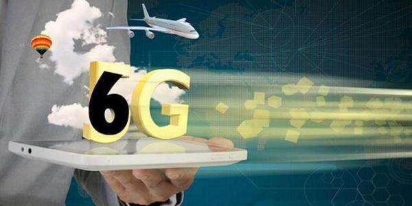 6G需要1000亿个基站! 全球 5G 新闻!