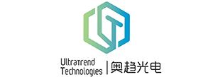 奥趋光电-全球领先的AlN单晶衬底/模板制造商